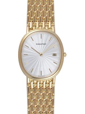 Đồng hồ AUDEMARS PIGUET nữ vàng K18YG