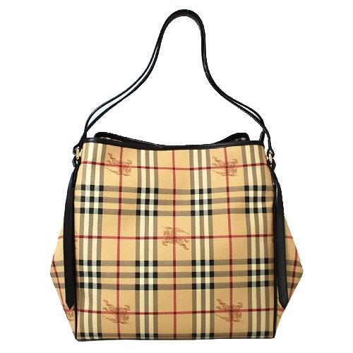 NEW Túi Burberry tote bag