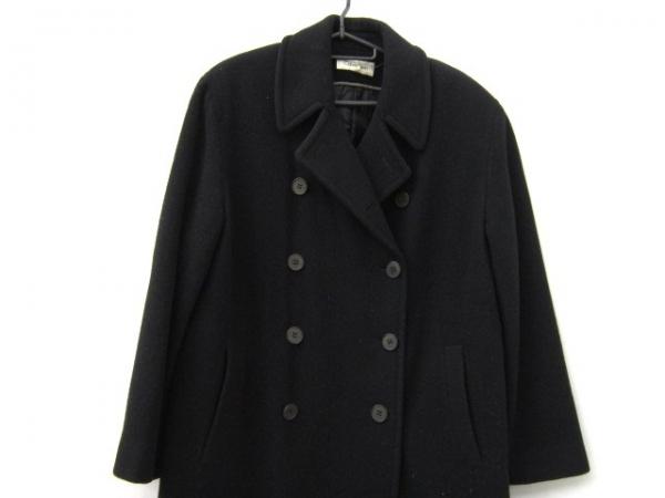 MS2841 Áo khoác Calvin Klein size 7