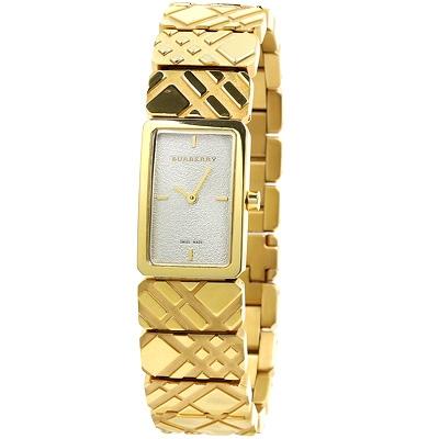 NEW Đồng hồ nữ BB5502