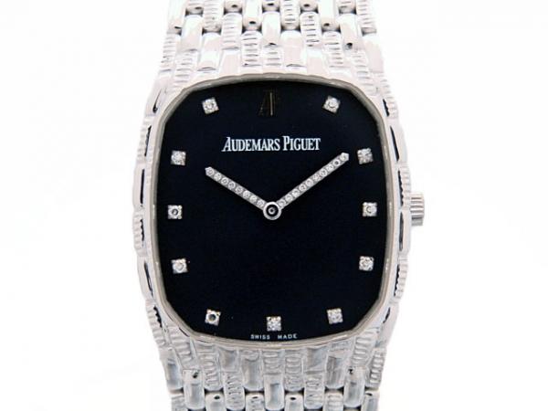 Đồng hồ nam AUDEMARS PIGUET 11p diamond