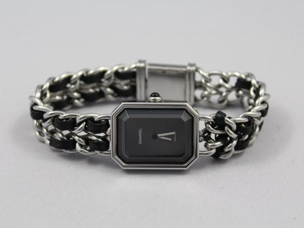 Đồng hồ Chanel classic SV 2