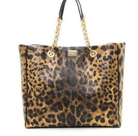 Túi xách Dolce&Gabbana  BB4657