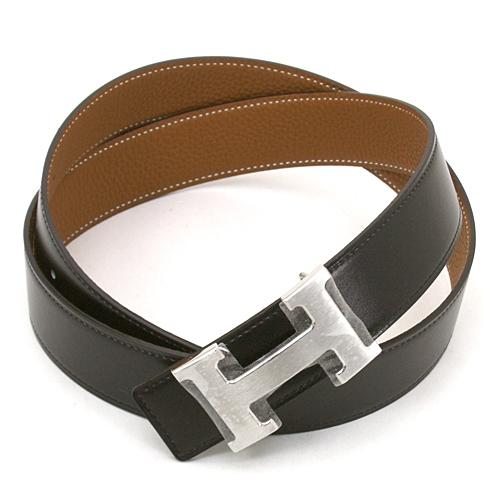 NEW Thắt lưng Hermes size 95 đen