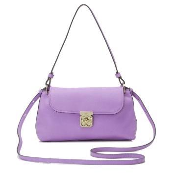 Túi xách Chloe ELSIE màu tím