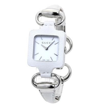 NEW Đồng hồ Gucci nữ YA130