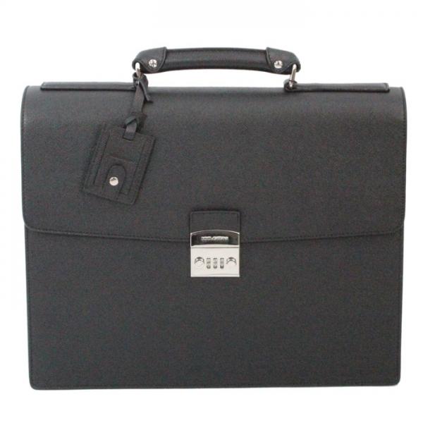 NEW Túi xách Dolce & Gabbana BM0857 màu đen