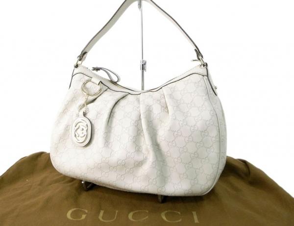 Túi xách Gucci da 232955