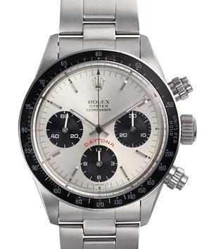 SA Đồng hồ Rolex daytona 6263