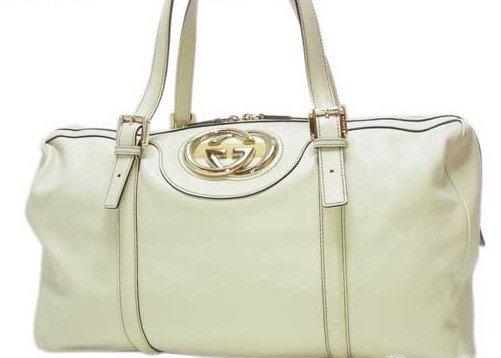 MS3218 Túi Gucci du lịch 175401 SALEOFF