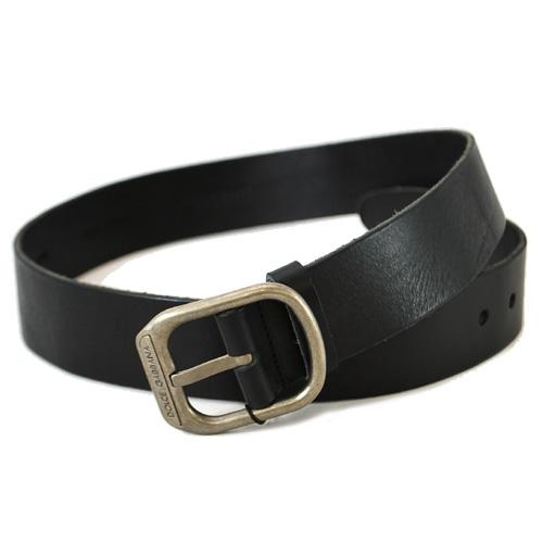 Thắt lưng Dolce & Gabbana size 95 BC3295
