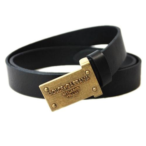 Thắt lưng Dolce & Gabbana BC3800