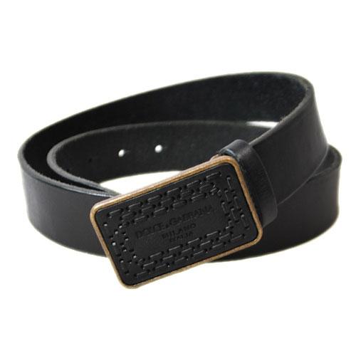 Thắt lưng  Dolce & Gabbana BC3805 size 100