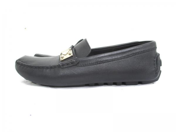 Giày Louis Vutton size 36