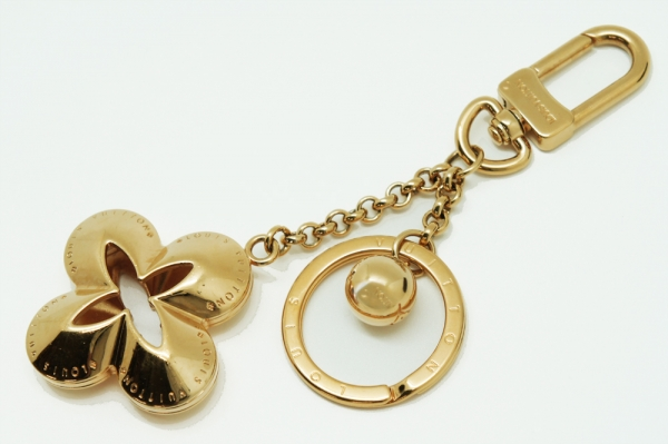 Móc khóa Louis Vuitton M66463