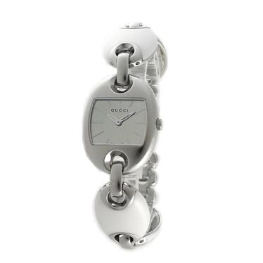 MS4410 Đồng hồ Gucci Ya121 ceramic