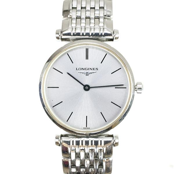 MS4742 Đồng hồ Longines nữ L4.290 nữ