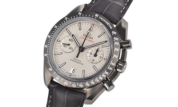 NEW Đồng hồ Omega Speedmaster 311.93