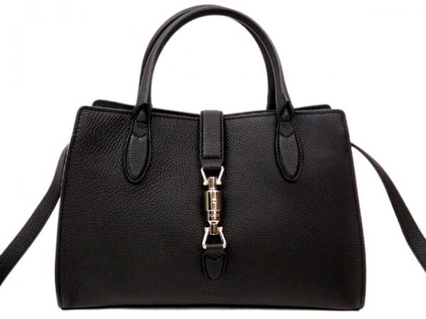 S Túi Gucci màu đen 365460