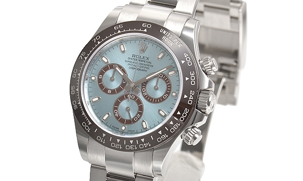 Used Đồng hồ Rolex daytona 116506