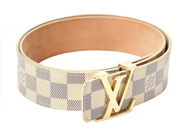 MS4753 Thắt lưng Louis Vuitton size 85