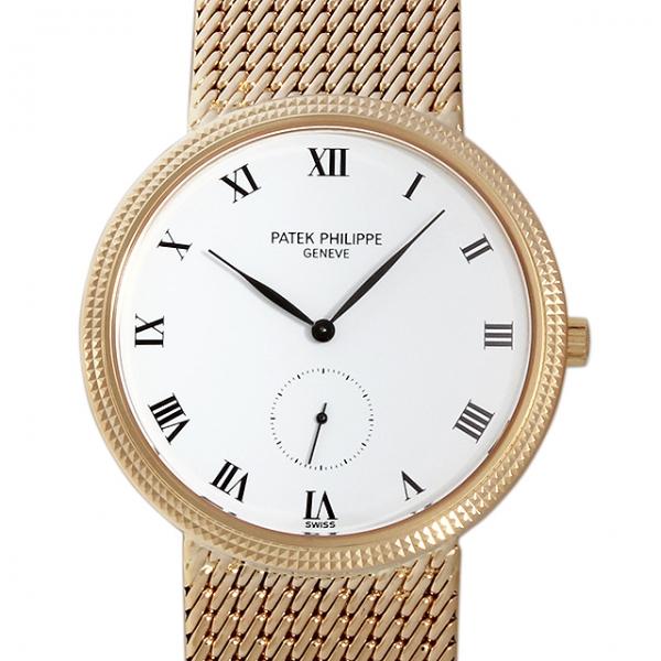 Đồng hồ Patex Philippe Gevene U-39195J