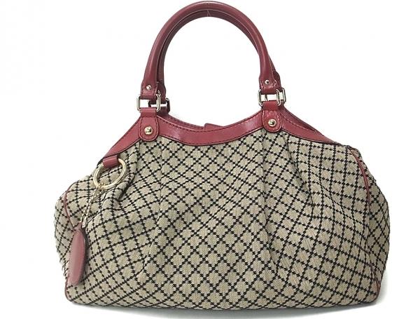 Túi xách hàng hiệu gucci 211944