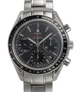 Đồng hồ Omega Speedmaster 323.20