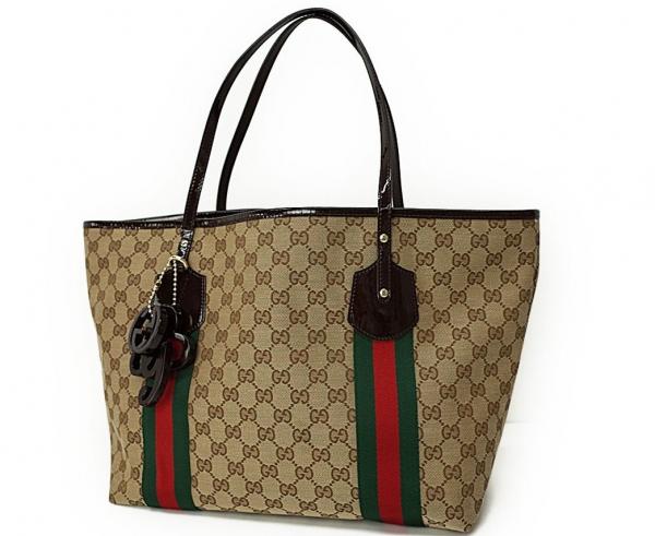 MS5101 Túi xách Gucci 211970