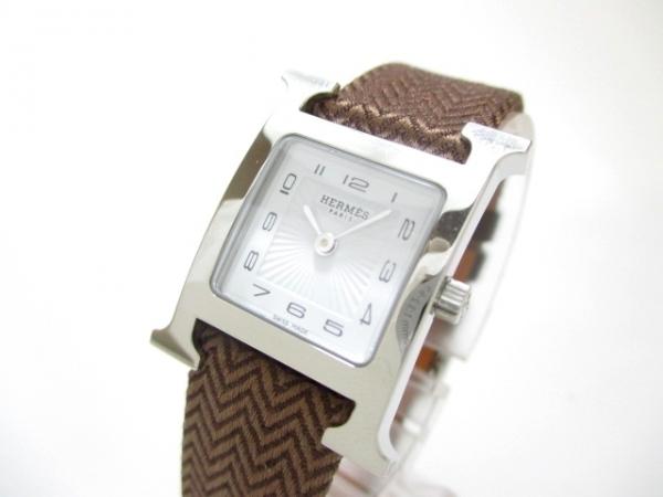 SA Đồng hồ Hermes của nữ HH1.210
