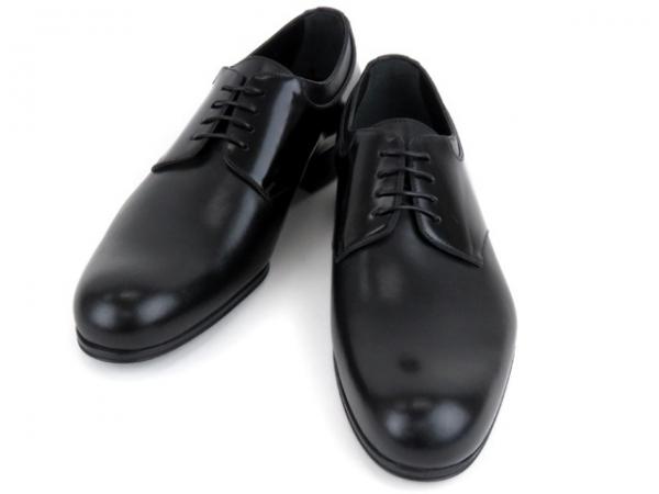 S Giày Louis Vuitton của nam size 5