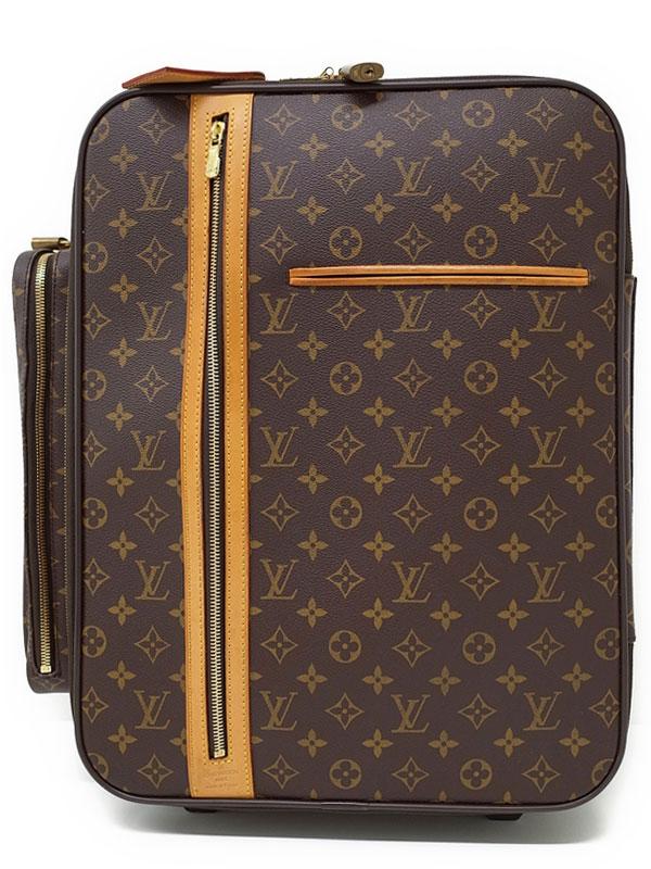 Vali du lịch Louis Vuitton size 50 monogram M23259