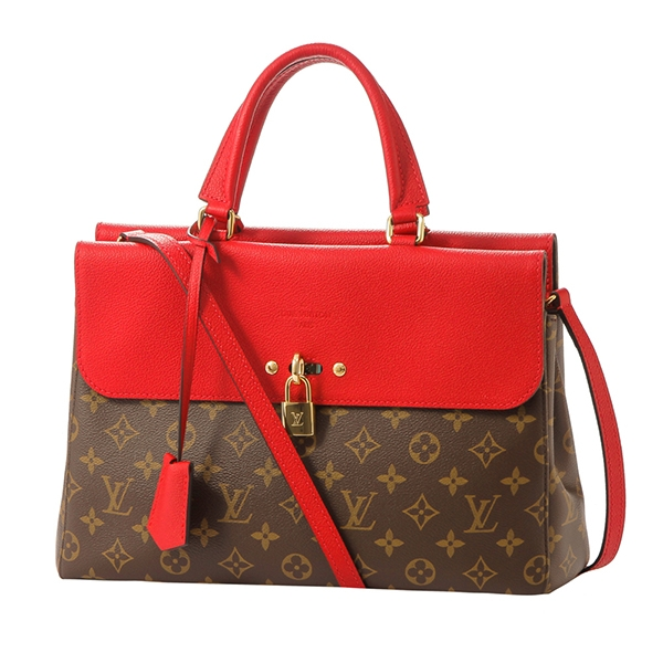MS8060 Túi Louis Vuitton Venus monogram M41738