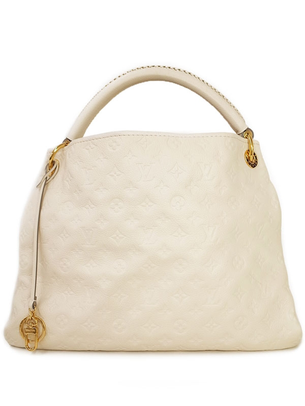 Túi xách Louis Vuitton Monogram M93449