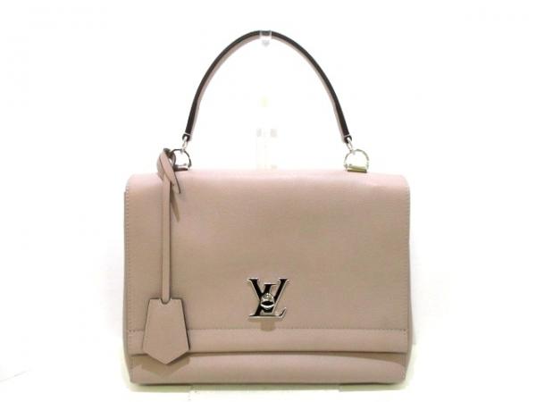 S Túi đeo vai Louis Vuitton Rokkumi II M42276
