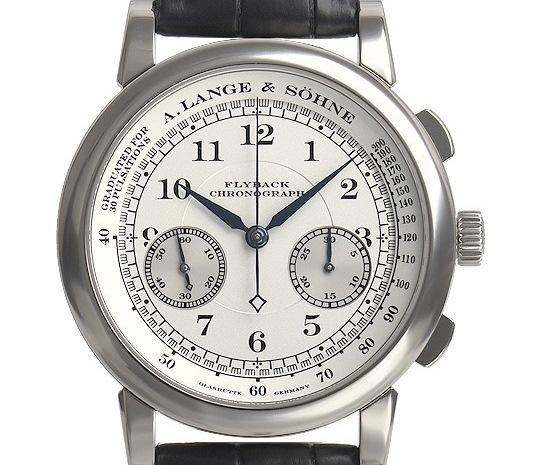 SA Đồng hồ A.Lange&Sohne 401.026