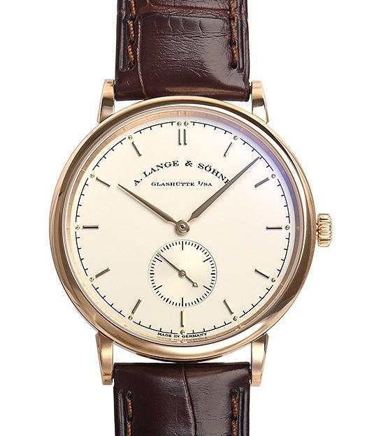 SA Đồng hồ A.Lange&Sohne 216,032