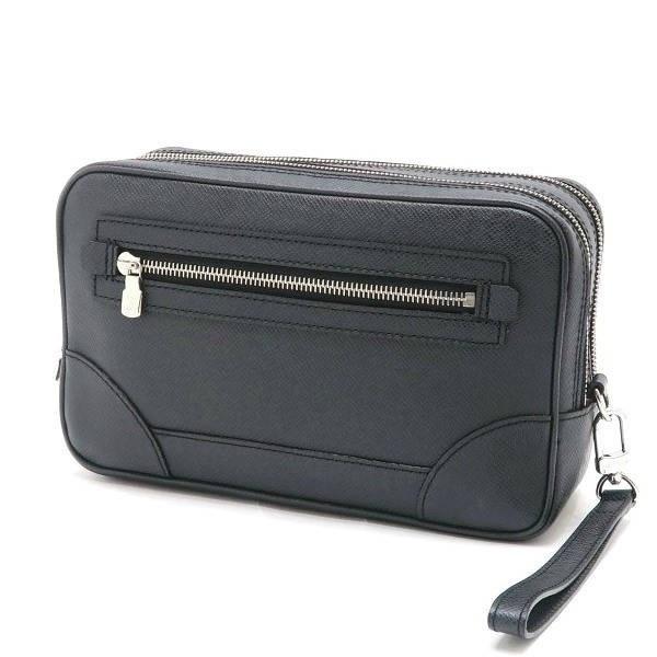 SA Túi xách Louis Vuitton Neo Pavel màu đen