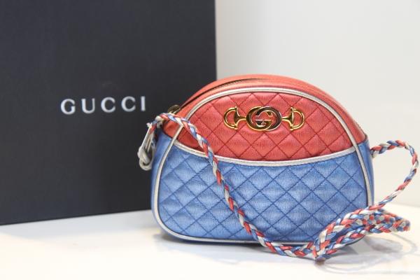 New Túi xách Gucci