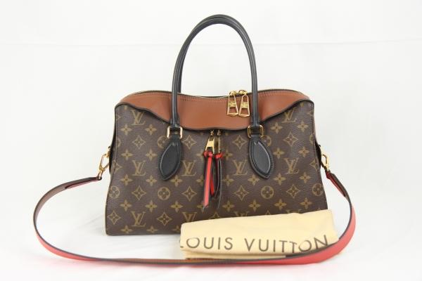 MS519ck Túi Louis Vuitton Tuilleries
