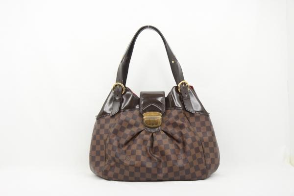 MS1908 Túi Louis Vuitton Sistina GM to