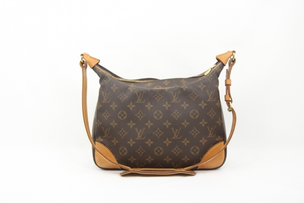 MS1019 Túi Louis Vuitton boulogne PM M51265