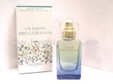 Nước hoa Hermes * nước hoa nữ 50ml