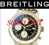 Đồng hồ BREITLING model OLD NAVITIMER
