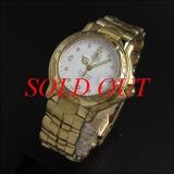RANK SA: Đồng hồ nam TAG HEUER WH524 K18