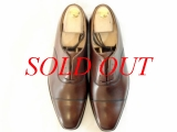 NEW: Giầy nam CROCKETT & JONES made in England size
