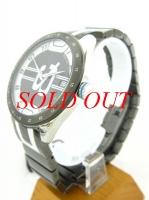 NEW: Đồng hồ nam D&G retail 200$ DW0319