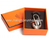 S Hermes cadena / charm gold plated