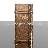 Bật lửa Cartier CC gold