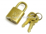 Bộ chìa khóa Louis Vuitton